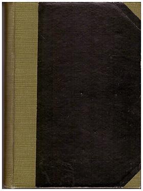 Wilhelm Bölsche – Život lásky v přírodě (dějiny vývoje lásky) 1. a 3. díl