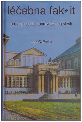John C. Parkin – Léčebna fak it