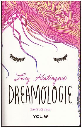 Lucy Keating – Dreamologie