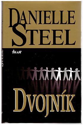 Danielle Steel – Dvojník