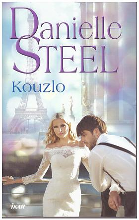 Danielle Steel – Kouzlo