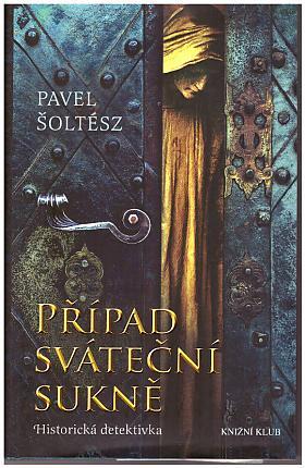 Šoltész Pavel – Případ sváteční sukně