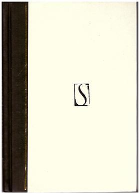 Ian McEwan – První láska, poslední pomazání (bibliofilské vydání bez grafiky)