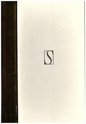 Raymond Queneau – Poslední dny
