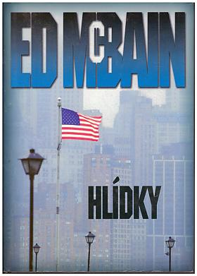 Ed McBain – Hlídky