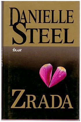 Danielle Steel – Zrada