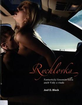 Joel D. Block – Rychlovka