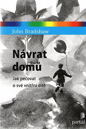 John Bradshaw, John Bradshaw – Návrat domů