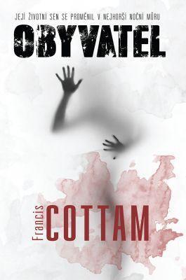 Francis Cottam – Obyvatel
