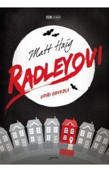 Matt Haig – Radleyovi