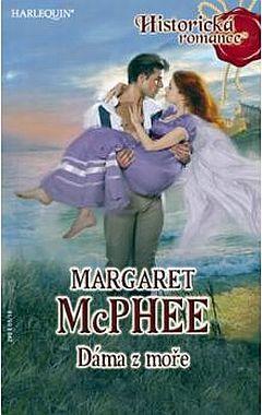Margaret McPhee – Dáma z moře