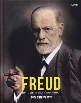 Ruth Sheppard – Freud