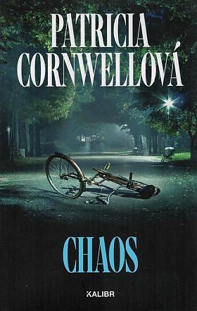 Patricia Daniels Cornwell – Chaos