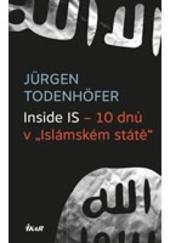 """Jürgen Todenhöfer – Inside IS - 10 dnů v """"Islámském státě"""""""