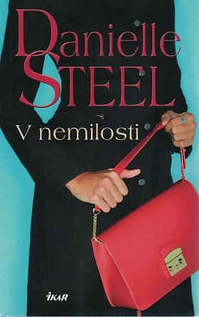 Danielle Steel – V nemilosti