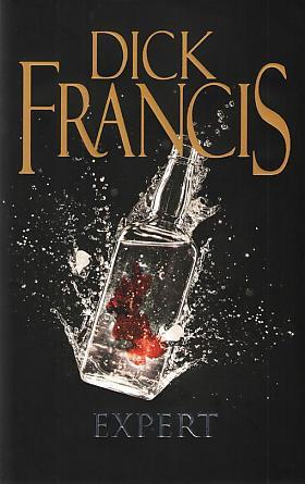 Dick Francis – Expert