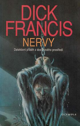 Dick Francis – Nervy