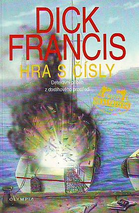 Dick Francis – Hra s čísly