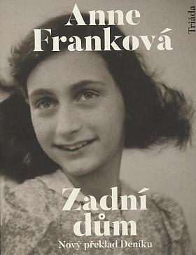 Anne Frank – Zadní dům