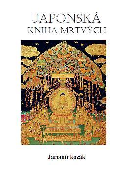 Jaromír Kozák – Japonská kniha mrtvých