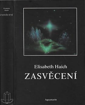 Elisabeth Haich – Zasvěcení